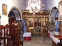 Agios Georgios Valsamitis